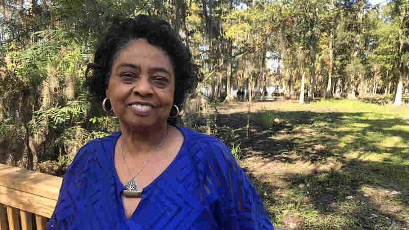 5 Decades Later, New Communities Land Trust Still Helps Black Farmers