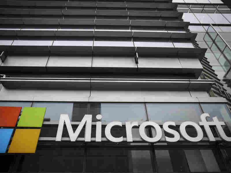 Westlake Legal Group microsoftlogo-d327467728efa9d825da9078a1086d0df4b99e22-s800-c15 Microsoft Says Iranians Tried To Hack U.S. Presidential Campaign