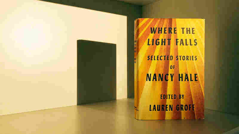 Lauren Groff's Literary Mission: Recovering A Lost Short Story Master