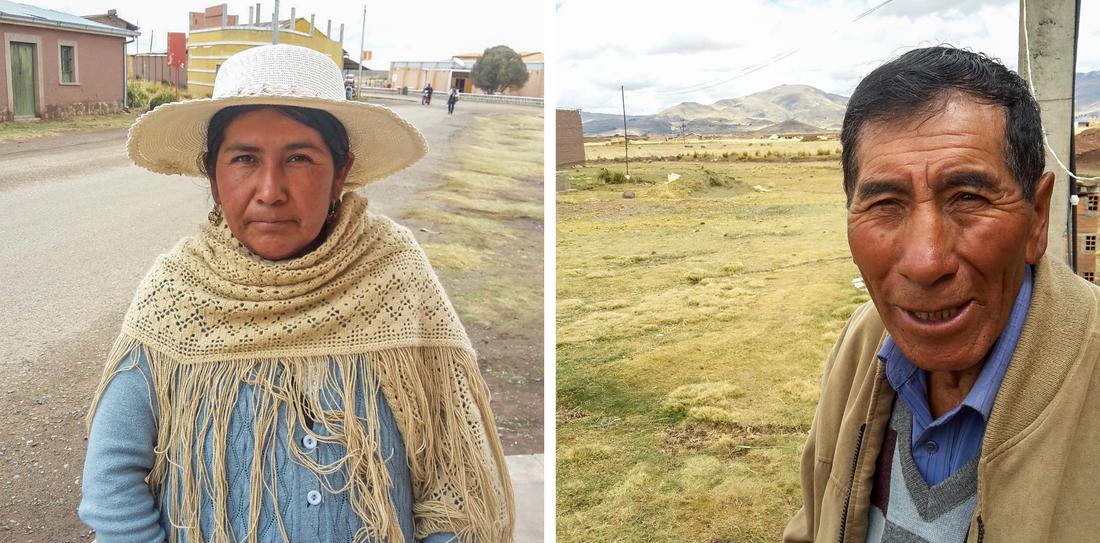 Westlake Legal Group 2019-10-02-bolivia-jotis_custom-67888e465489de46fe25d549b18772e4c639fe7d-s1100-c15 How Bolivia's Evo Morales Could Win A 4th Term As President