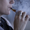 High School Vape Culture Can Be Almost As Hard To Shake As Addiction, Teens Say