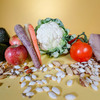 6 Food Tips: A No-Fuss Guide To A Healthy Diet