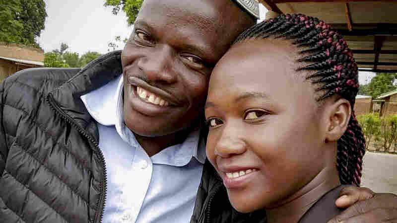 Yom Kippur In Uganda: An Easier Fast This Year