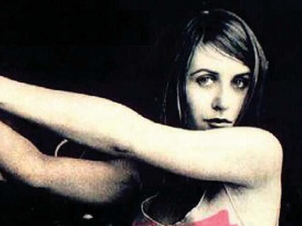 Horror Stories: A Memoir, Liz Phair