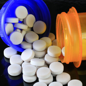 Don't Force Patients Off Opioids Abruptly, New Guidelines Say, Warning Of Severe Risks