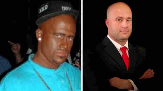 South Carolina Sheriff's Candidate: I Wore Blackface 10 Years Ago