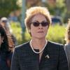 How Biden is expected to strengthen US-Ukraine ties during Zelenskyy's visit