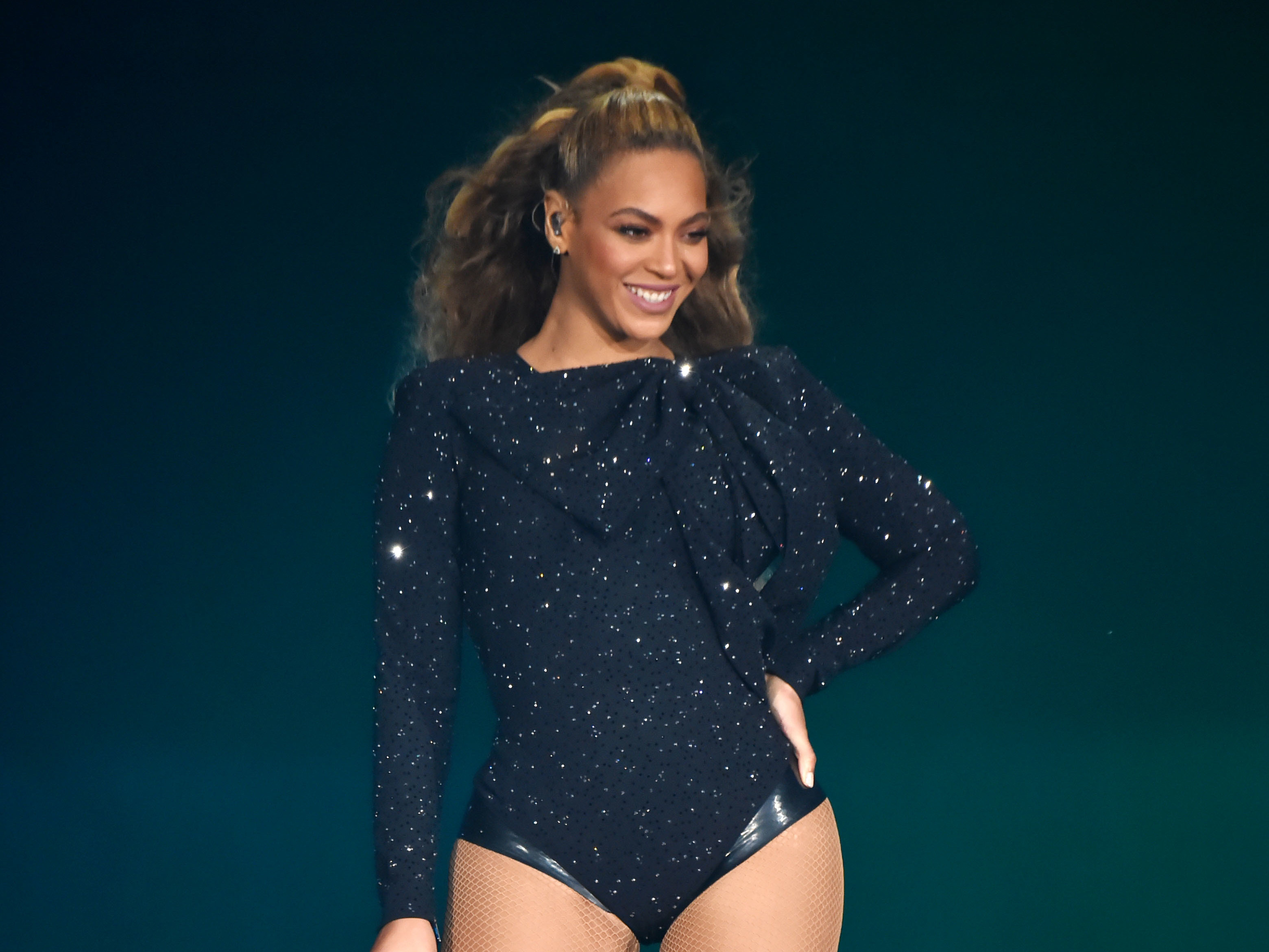 The 2010s: 5 Ways Beyoncé Defined The Decade In Music : All Songs  Considered : NPR