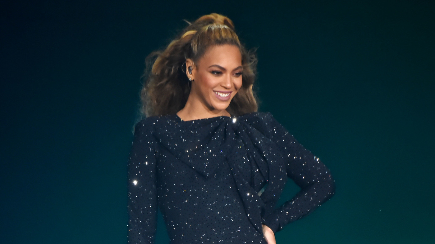 The 2010s: 5 Ways Beyoncé Defined The Decade In Music