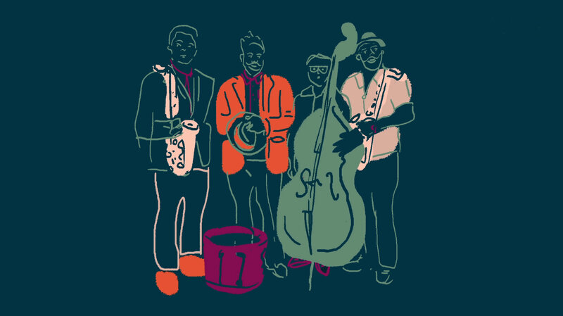 "Image result for jazz"""