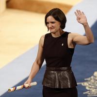 3 Win Nobel Prize In Economic Sciences For Work In Reducing Poverty
