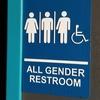 Él, ella, ellos: los lugares de trabajo se adaptan a medida que cambian las normas de identidad de género