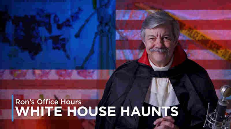 VIDEOS: Halloween Collection