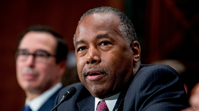 Federal Housing Agency Seeks To Raise The Bar In Discrimination Cases