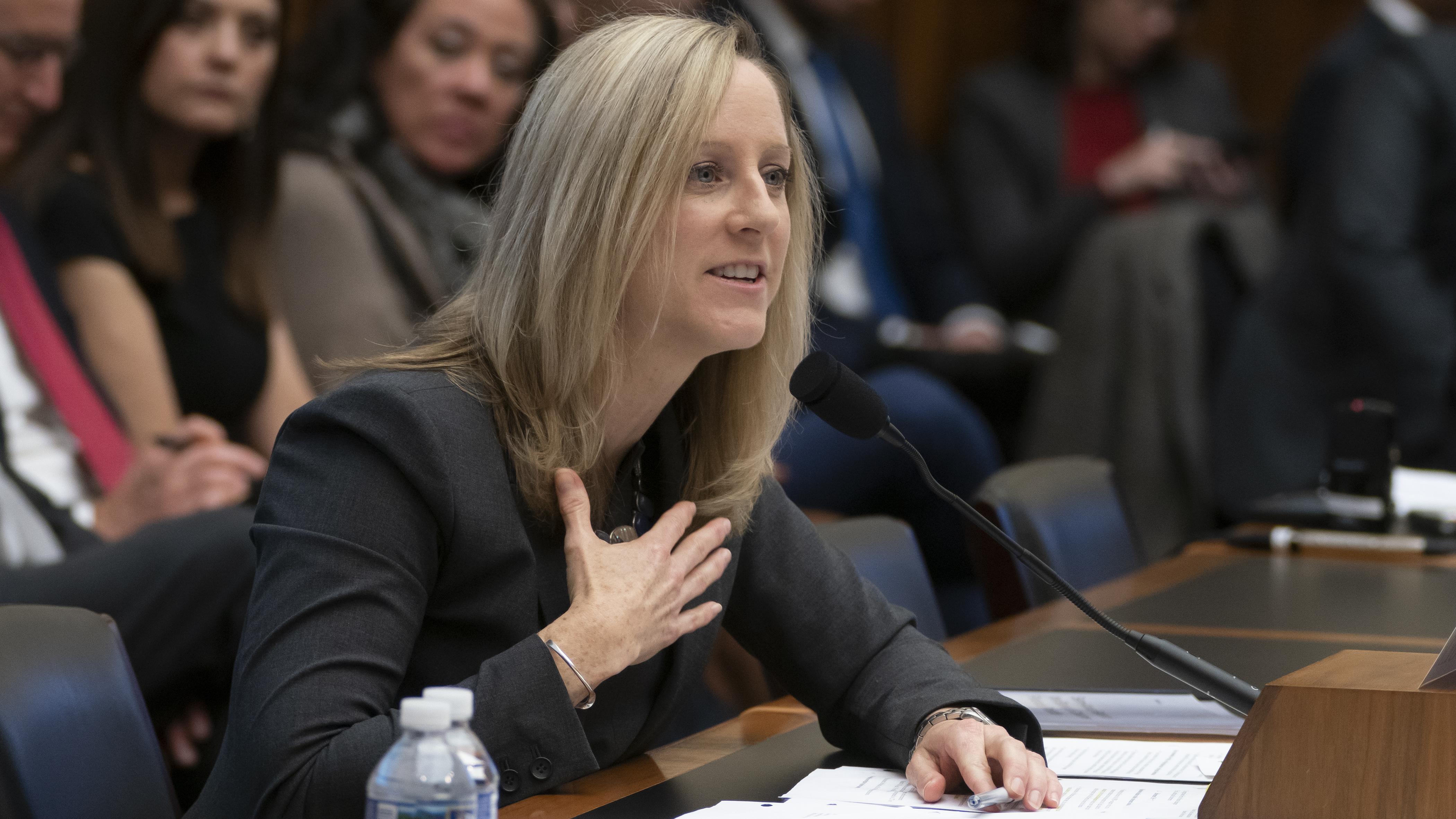 Senators Press CFPB To Dig Into Public Service Loan Forgiveness Problems