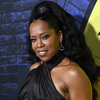 Actress Regina King On Living In The Spotlight And Having Difficult Conversations