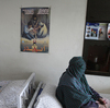 Women And Children Are The Emerging Face Of Drug Addiction In Afghanistan