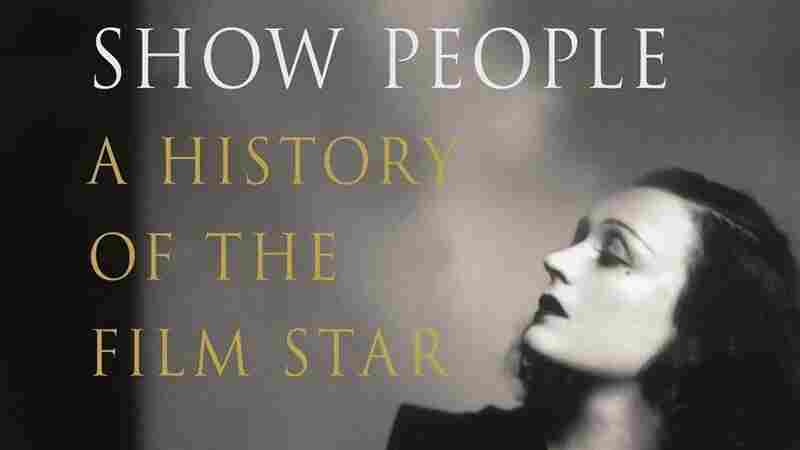 Movies Cast A Spell In 'Show People'