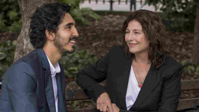 'Modern Love' Is An Uneven Tour Of New York Romance