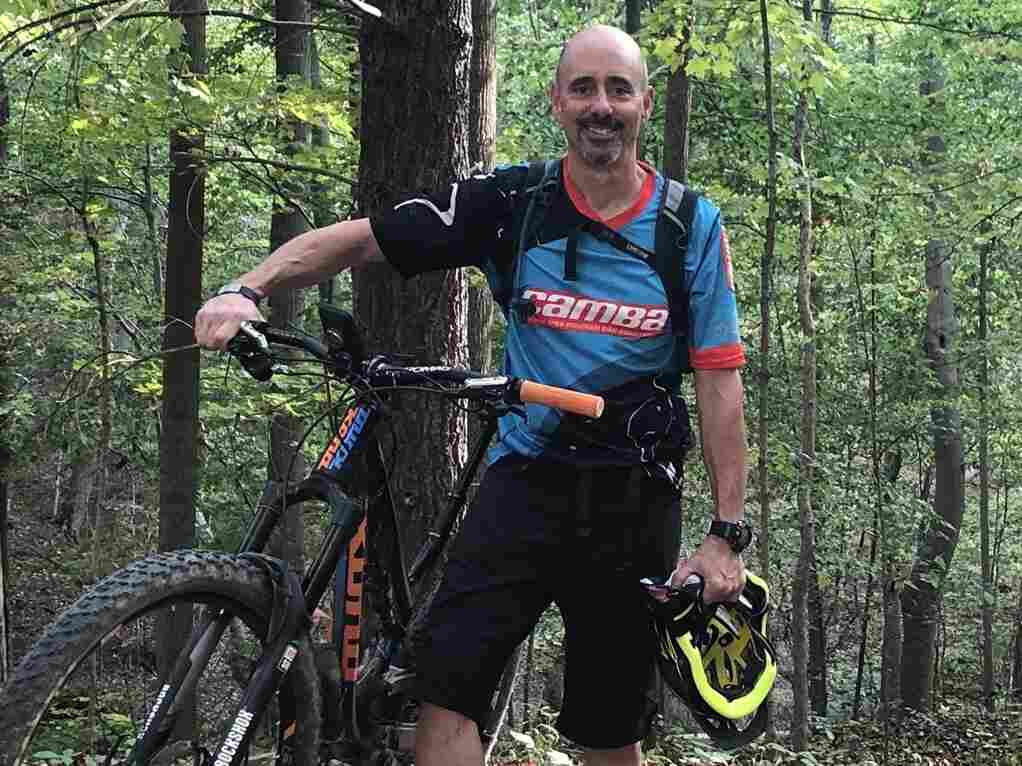 Westlake Legal Group 11-stephen-metzler-ed8364f99383999110e34e298a9e990a09d5bf99-s1100-c15 National Parks Trying To Get A Handle On E-Bikes