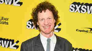 "Satirist and director Chris Morris on ""The Day Shall Come"""