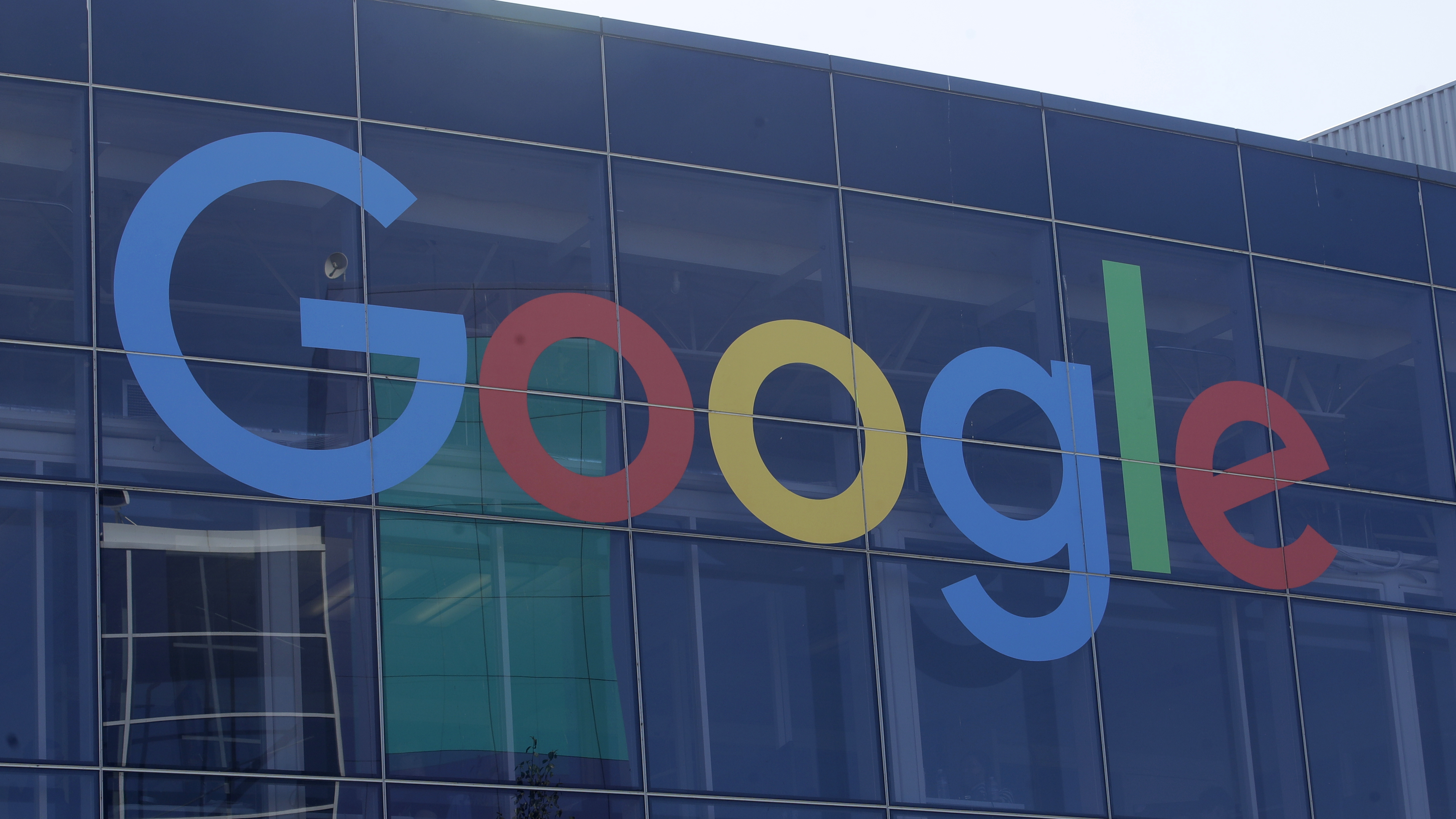 Google Claims To Achieve Quantum Supremacy — IBM Pushes Back