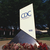 Behind The Scenes Of CDC's Vaping Investigation