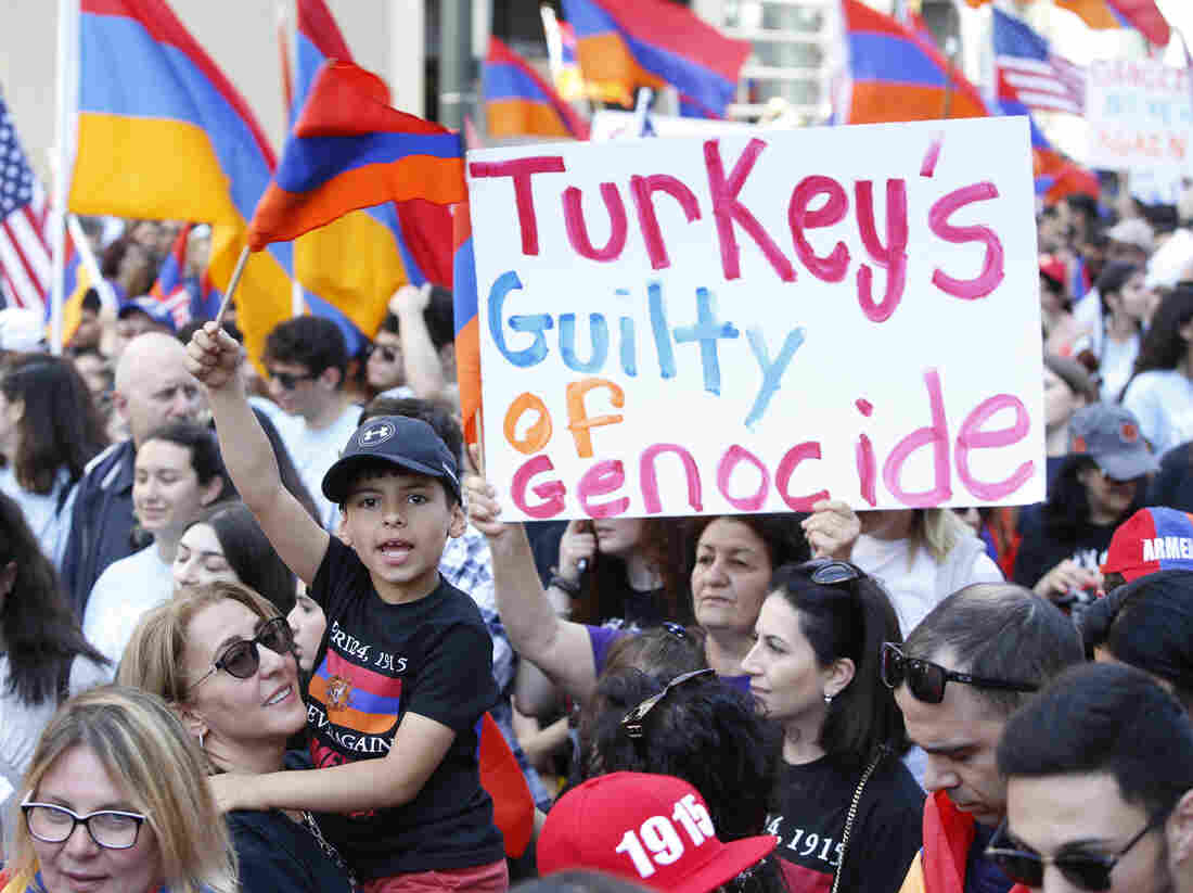 Westlake Legal Group ap_19114798865017-dd2df9c95900ed83a9c49618366d375a08ee5442-s1100-c15 House Seeks To Rebuke Turkey With Vote On Armenian Genocide