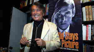 The Kid Bows Out: Movie Producer Robert Evans Dies At 89