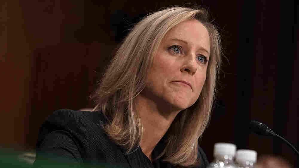 23 Senators Demand Investigation Into Mismanagement Of Student Loan Program