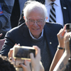 Bernie Sanders Won't Yet Explain Details Of How To Pay For Medicare For All