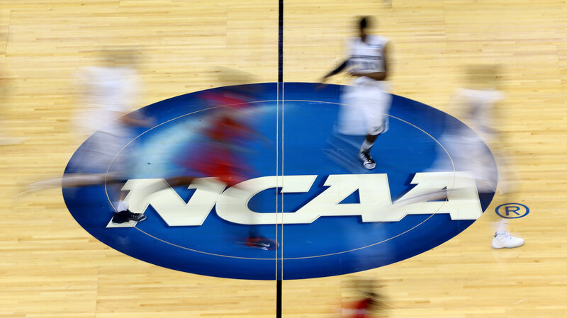 NCAA Plans To Allow College Athletes To Get Paid For Use Of
