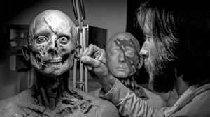 Rick Baker, The Monster Maker Of Hollywood