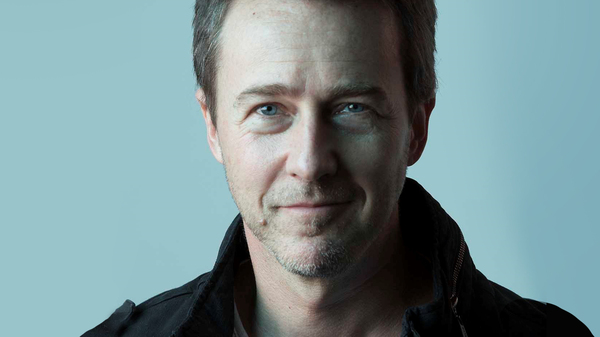 Edward Norton Shares His Vision For The Music Of  Motherless Brooklyn