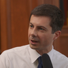 Pete Buttigieg Says Donald Trump Is 'Least Qualified Of All' Candidates In 2020 Race