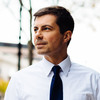 'Just The Right Policy': Pete Buttigieg On His 'Medicare For All Who Want It' Plan
