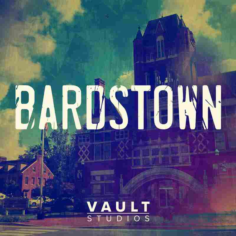 Bardstown by Vault Studios