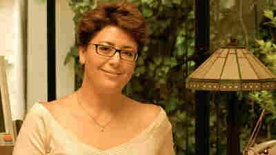 Gabriela Ortiz's 'Yanga' Makes Its Debut With The LA Philharmonic
