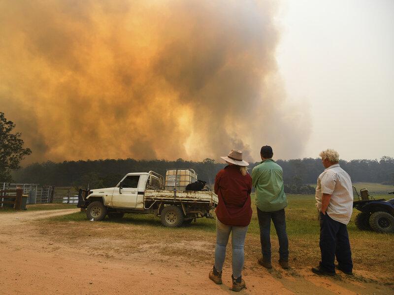 Katastrofalni požar u Australiji - Page 3 Ap_19316176769179-db5c6fce1b820b923178706c0ef510030ebc4bab-s800-c85