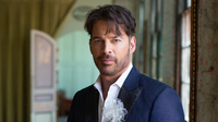 """""""If you think of music like Legos,"""" Harry Connick Jr. says, Cole Porter's music """"was like the greatest set of Legos, ever. You could build anything because the songs were so structurally sound."""""""