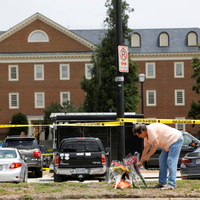 Independent Probe Of Virginia Beach Shooting Leaves Many Unanswered Questions