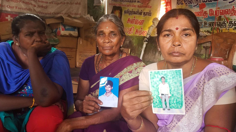 People sri lankan tamil Category:Sri Lankan