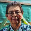 'I miss them, always': A witness recounts the 1989 massacre of a Jesuit El Salvador