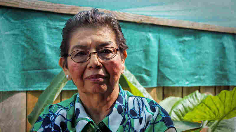 'I Miss Them, Always': A Witness Recounts El Salvador's 1989 Jesuit Massacre