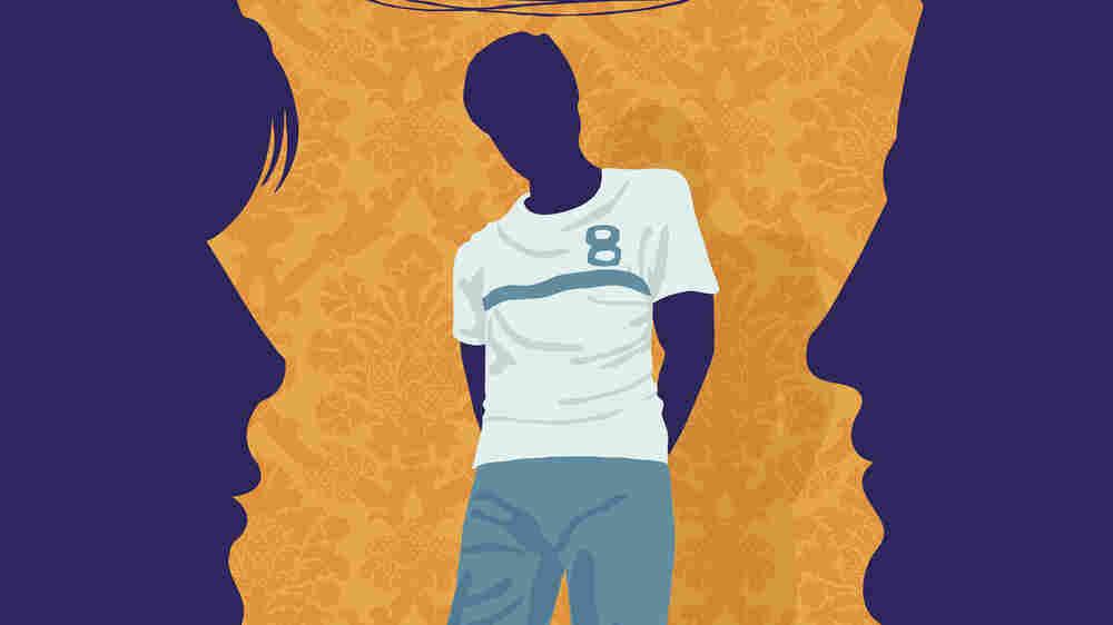 #OkBoomer Vs. #OkMillennial: Workplace Nightmare, Or Just A Meme?