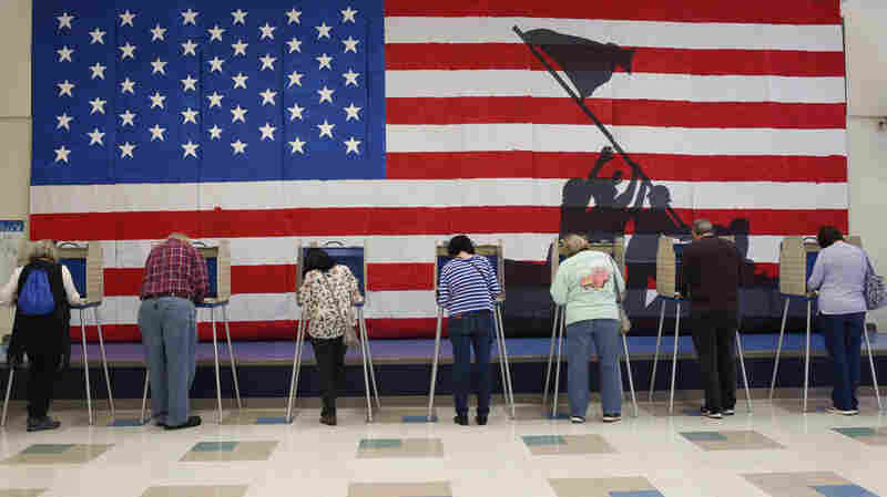 How Does The Economy Influence Voters?