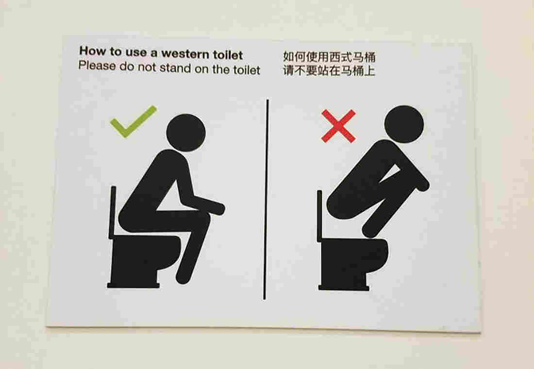 Westlake Legal Group iceland-1_custom-4a7b0c8500b394c305ee61a86d359f36198cf909-s1100-c15 Toilet Signs Give The Scoop On Pee And Poop