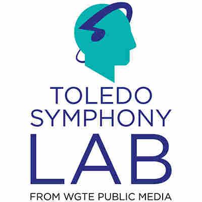Toledo Symphony Lab