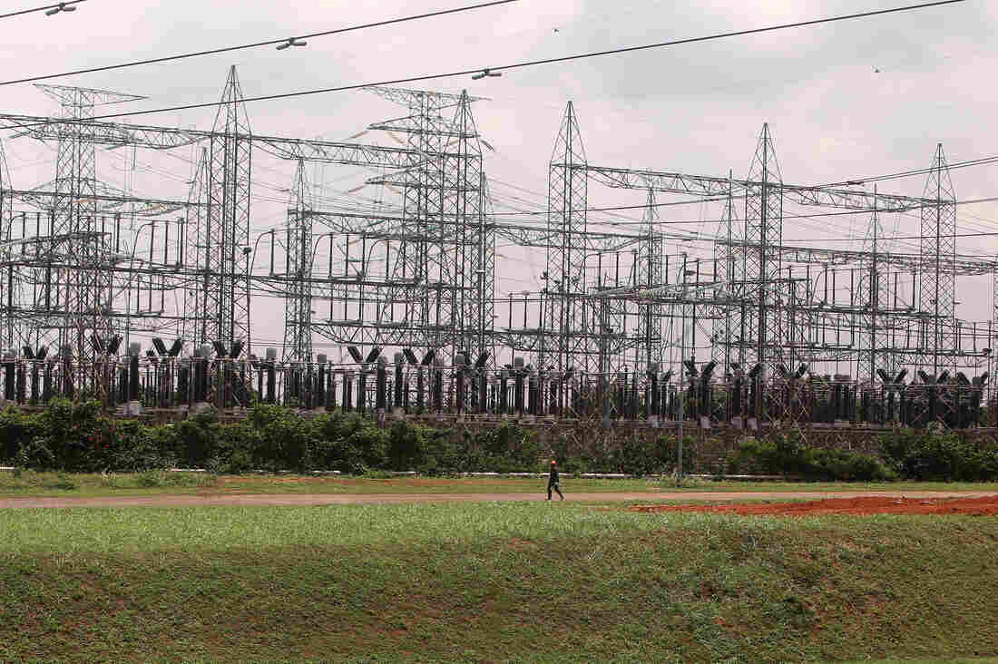 Westlake Legal Group power_plant-1_custom-6a0ac814fc9e2da419347522545a31e72d733a59-s1100-c15 The Powerlessness Of Nigeria's Tech Startups