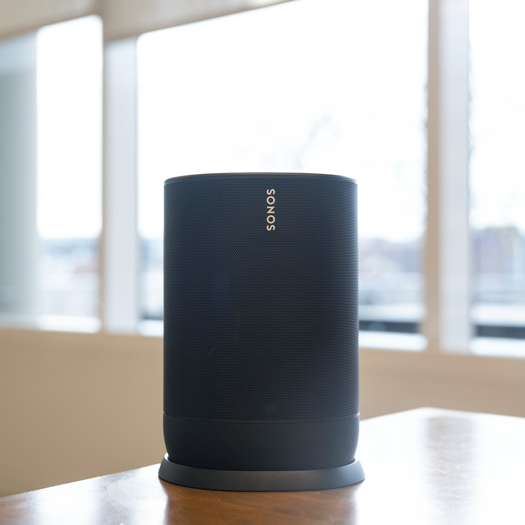 Tiny Tech Tips Which Of The New Hi Fi Smart Speakers Sounds The Best Npr